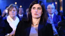Wie Turins populistische Bürgermeisterin ihre Wähler enttäuscht hat