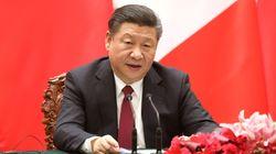 Κίνα: Προς άρση του περιορισμού των δύο θητειών στην