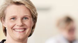 Merkels Personal-Überraschung: Anja Karliczek soll Bildungsministerin werden
