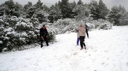 Κλειστά τη Δευτέρα τα σχολεία στους δήμους Φλώρινας και Πρεσπών λόγω