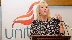Unite's Formby Among Four Women Tipped As Labour
