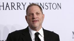 Weinstein Company To File For Bankruptcy After Sale Talks
