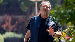Η Weinstein Company είναι έτοιμη να κηρύξει πτώχευση – ωστόσο ο Weinstein ζει