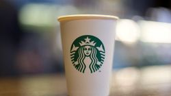 Starbucks Will Soon Charge You To Use A Disposable Coffee