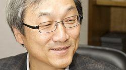 김석만 연출가가 '성추행' 폭로에 사과문을