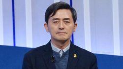 KBS 새 사장 최종 후보로 양승동 PD