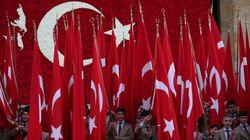 Οι αποκαλύψεις βάσης γενεαλογικών δεδομένων τρομάζει τους Τούρκους και προκαλεί κρίση εθνικής και θρησκευτικής