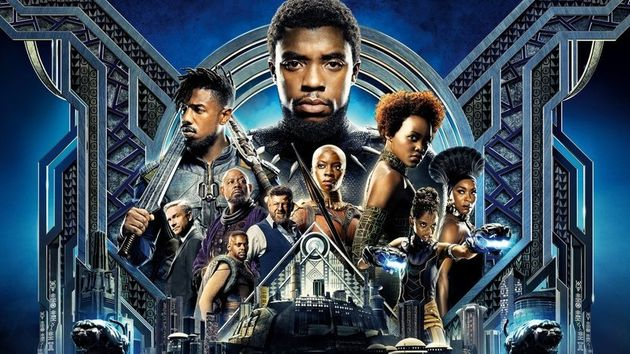'Black Panther' Sequel Ideas Flood Twitter, As Fans Call For Another