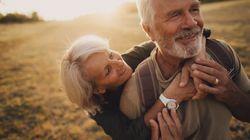 Menschen werden älter: Forscher wollen Geheimnis dahinter verstehen