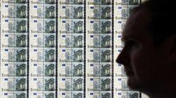 Πρωτογενές πλεόνασμα 1,852 δισ. ευρώ τον