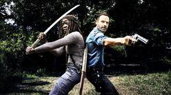 """""""The Walking Dead"""" im Live-Stream: Staffel 8 jetzt online sehen"""