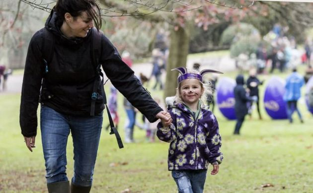10 easter days out with the family that wont break the bank national trust negle Gallery