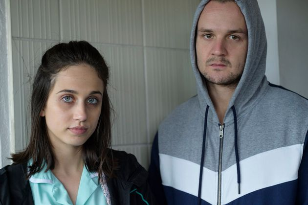 'Marcella' Series 2 Episode 2 Review: The 8 Burning Questions It Left Us