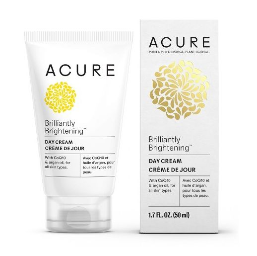 """<a href=""""https://www.acureorganics.com/"""" target=""""_blank"""">Acure</a> products are 100 percent vegan, cruelty-free and made with"""