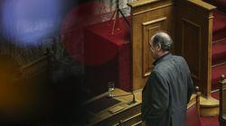 Σταθάκης: Εντός Μαρτίου το νομοσχέδιο για την πώληση των λιγνιτικών μονάδων της