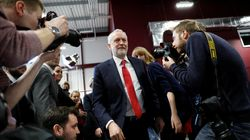 Corbyn's Latest Brexit Position Betrays The Very Spirit Of Internationalism That He And Labour Claim To Hold So