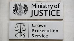 Ministers Handed Probation Companies £342m 'Bailout' - But Demanded No Extra