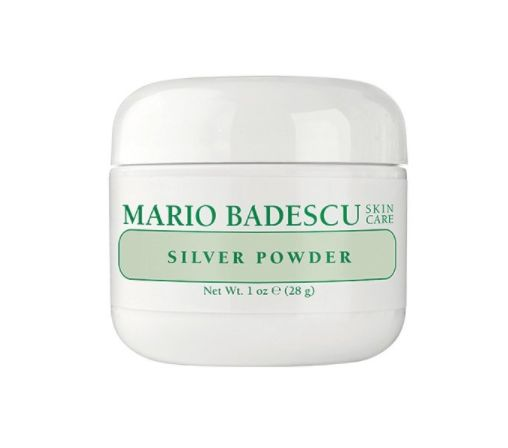 Mario Badescu, which is loved by stars like <a href=