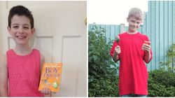 World Book Day 2018 Costumes: 3 Last-Minute Ideas You Can Put Together