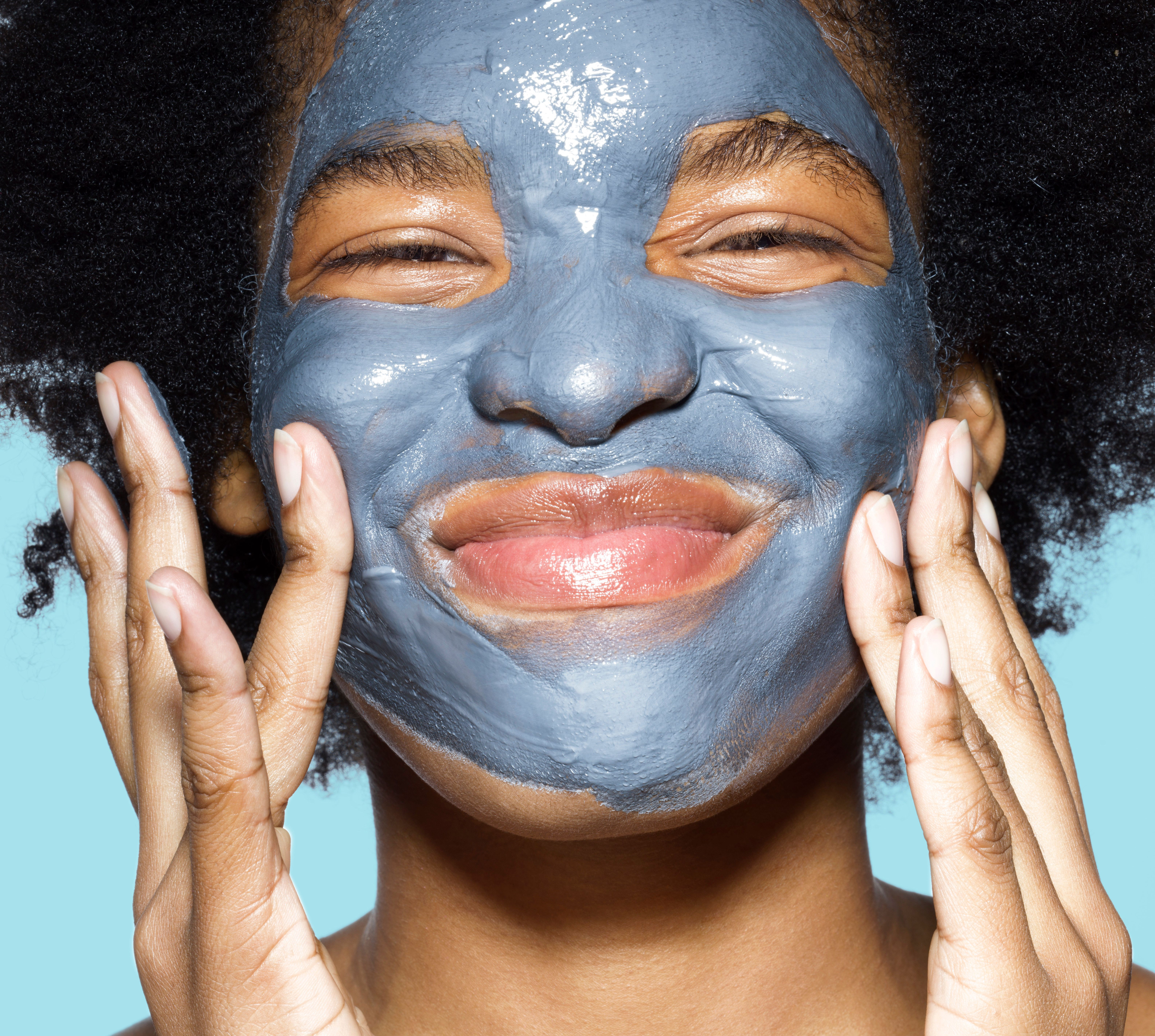 This is howhappy we are when we find affordable beauty products we love.