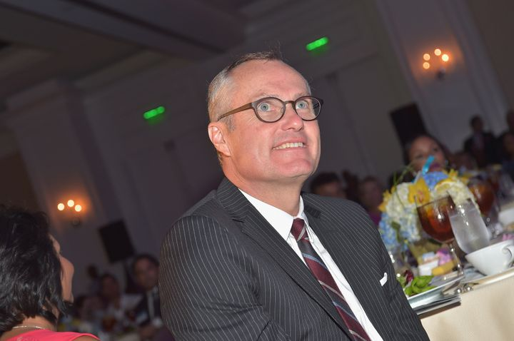 Lt. Gov. Casey Cagle said on Monday he would kill a bill that would benefit Delta Air Lines unless the company reinstated its