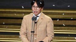 MBC가 김태호PD '하차 시기'에 대해 밝힌