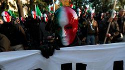 Ιταλικές εκλογές: Η νεοναζιστική CasaPound θα στηρίξει κυβέρνηση υπό τον Σαλβίνι της Λέγκας του