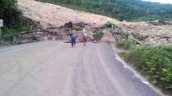 Περισσότεροι από 30 νεκροί εξαιτίας του σεισμού 7,5 Ρίχτερ στη Παπούα-Νέα