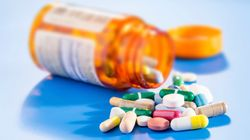 GPs Are Overprescribing Antibiotics And It's 'Threatening Their Long Term Effectiveness'