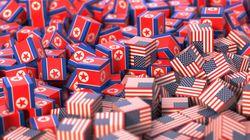Παραίτηση του επικεφαλής των διπλωματικών επαφών των ΗΠΑ με τη Β.Κορέα τη στιγμή που επιδιώκεται η έναρξη διαλόγου με την