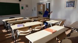 Τι αλλάζει στις εξετάσεις και τη βαθμολογία στη B και Γ