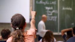 Lehrer klagt an: Was an deutschen Schulen passiert, kann ich nicht hinnehmen – und wehre mich jetzt dagegen