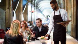 Kellner packen aus: Das sollten Gäste wissen, bevor sie in ein Restaurant zum Essen