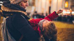 Neue Studien: Was moderne Eltern tun müssen, damit sich ihre Kinder gesund