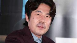 오달수가 tvN '나의 아저씨'에서
