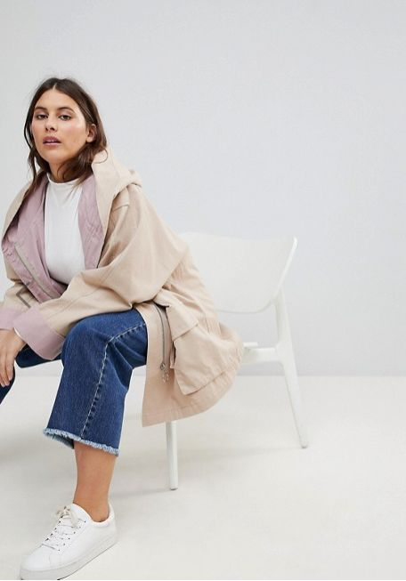 "Get it <a href=""http://us.asos.com/asos-curve/asos-curve-waterfall-parka-with-contrast-liner/prd/8803222?clr=multi&Search"