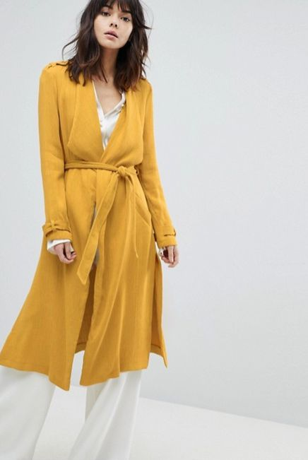 "Get it <a href=""http://us.asos.com/river-island/river-island-belted-duster-coat/prd/9083012?clr=mustard&SearchQuery=&"