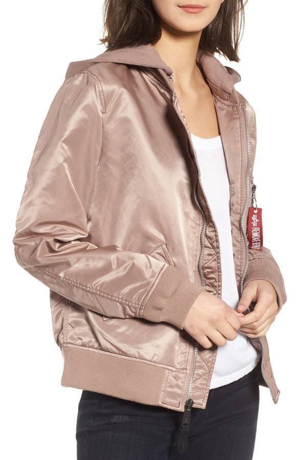 "Get it <a href=""https://shop.nordstrom.com/s/alpha-industries-l-2b-natus-flight-jacket/4842698?origin=category-personalizedso"