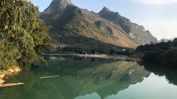 Η κινεζική «Ικαρία»: Το «χωριό της μακροζωίας» που προσελκύει τουρίστες στην