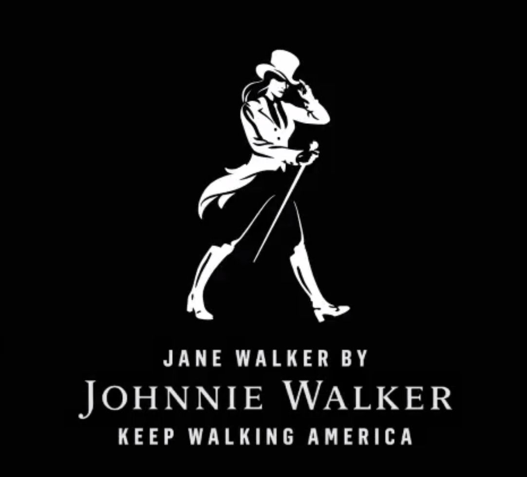 Johnnie Walker Releases Jane Walker Whisky To Celebrate Women S Rights Huffpost India