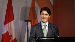 In Kanada kursiert ein irres Gerücht über Trudeau –nun schaltet sich die Regierung ein