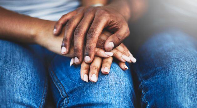 Qué Decir Cuando Alguien Pierde A Un Ser Querido El Huffington Post