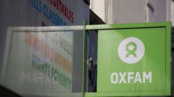 The Answer To Oxfam's Safeguarding Problems Is Not Enhanced DBS