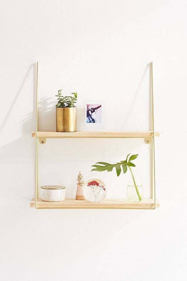 """Get it at <a href=""""https://www.urbanoutfitters.com/shop/kensie-wall-shelf?category=SEARCHRESULTS&color=027"""" target=""""_blan"""