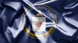 CIA의 북핵 총책임자가 한국을