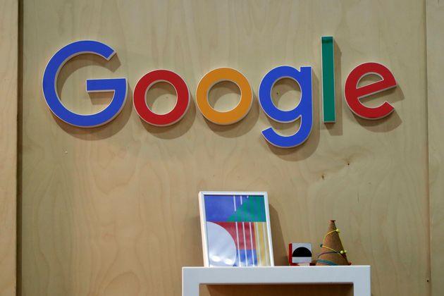 Κοινούς κανόνες για την ουσιαστική φορολόγηση εταιρειών όπως οι Google, Facebook, Apple σχεδιάζει η
