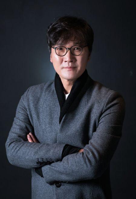 '김태훈 교수 성추문'에 세종대 측이 밝힌