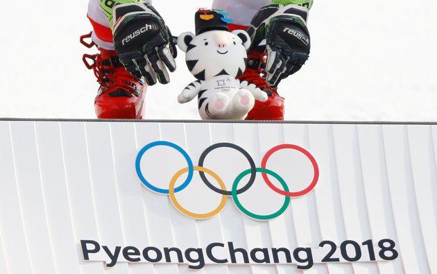 평창올림픽이 먼 미래에도 '흑자 올림픽'으로 기억될