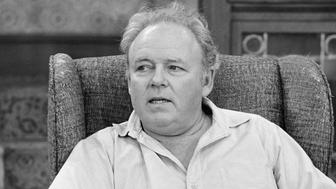 Archie Bunker Quotes | Archie Bunker Huffpost