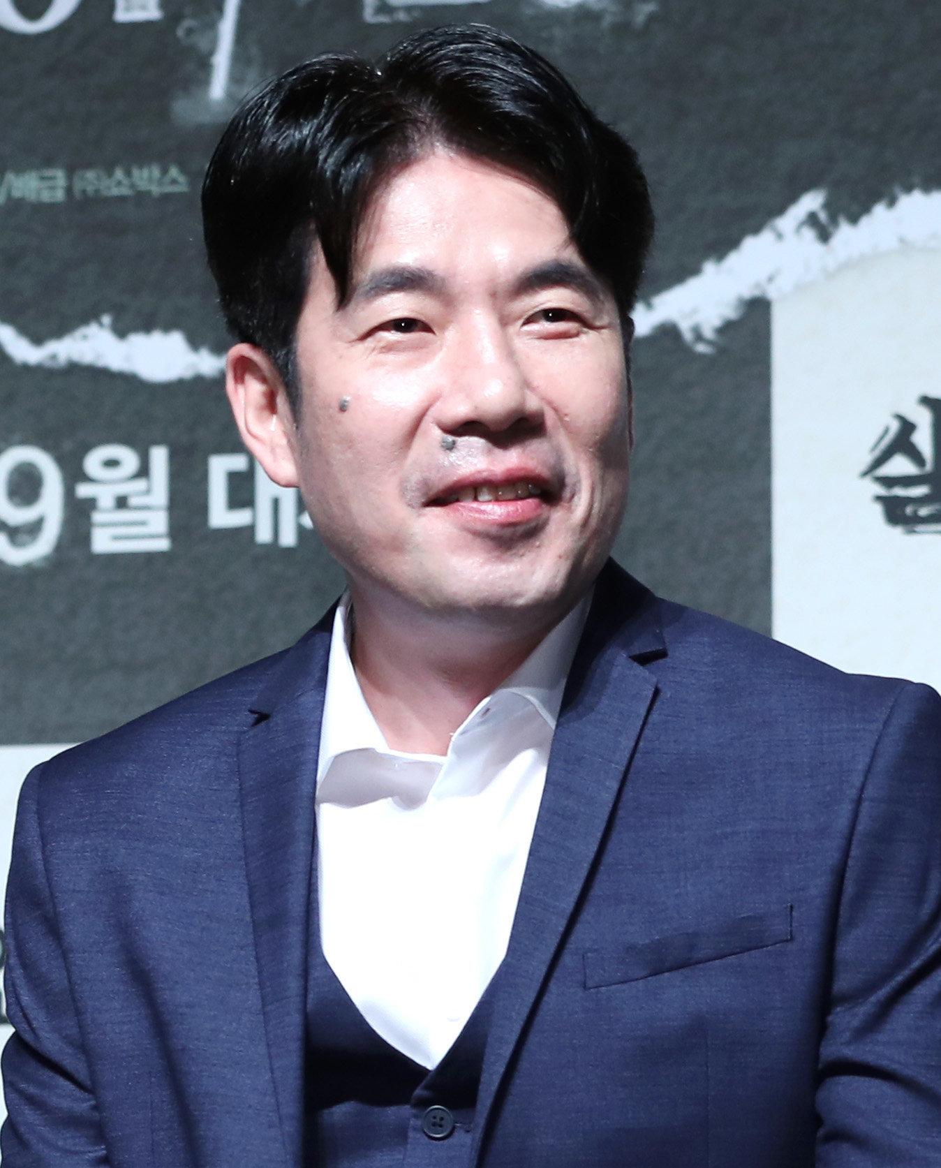 '성폭행·성추행 의혹' 배우 오달수의 '자필 사과문'에 대한 SNS 반응을